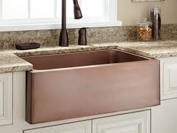 Kitchen Sink Home Depot by Bathroom Wayfair Bathroom Sinks 9 Kohler Faucets Kitchen Kohler
