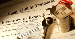 Power Of Attorney After Death by The Greed Report Not A Billionaire You Still Need An Estate Plan