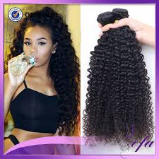 ali express hair weave brazilian kinky curly virgin hair 3pcs lot brazilian hair weave