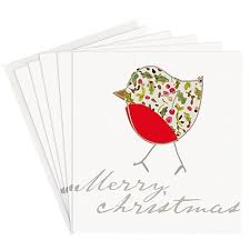best 25 charity christmas cards ideas on pinterest santa and