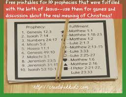 prophecies in the old testament fulfilled by jesus u0027 birth free