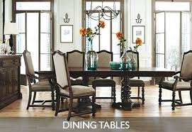 used dining room sets furniture coffee table marvelous furniture dining room