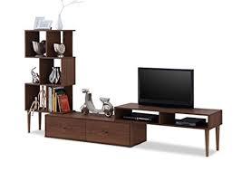 Cheap Mid Century Modern Furniture Amazoncom - Cheap mid century modern furniture