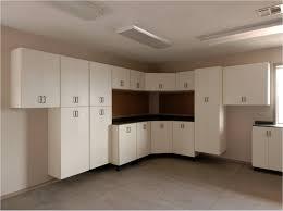 wooden garage storage cabinets optimizing home decor ideas image white garage storage cabinets