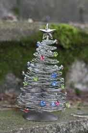 chicken wire ornaments turcolea