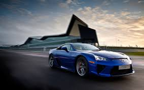 lexus is300 wallpaper lexus is wallpapers ozon4life
