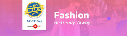 Latest Trends by Fashion Trends Get Offers On Latest Fashion Trends Up To 80