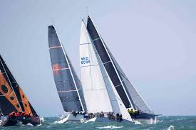 royal ocean racing club registration opens for the hague