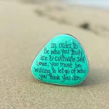How To Start A Rock Garden by The Kindness Rocks Project Home Facebook