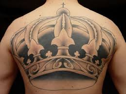crown tattoos for men crown tattoos crowns and tattoos