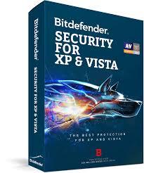 Free Home Design Software For Windows Vista Bitdefender Security For Windows Xp And Vista
