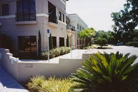 central florida landscaping central florida maintenance mark u0027s
