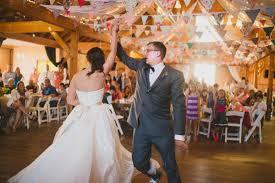 wedding djs near me fort collins wedding djs reviews for djs