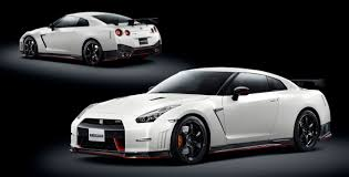 nissan gtr australia price used nissan gtr super sports cars for sale ruelspot com