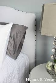 Upholstered Headboards Diy by Diy Upholstered Tufted Headboard Diy Home Furniture Diy Projects