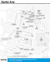 Lexington Ky Map Printable Travel Maps Of El Salvador Moon Travel Guides