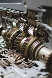 best 25 mechanical engineering courses ideas on pinterest