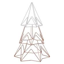 John Lewis White Christmas Decorations by 12 Best Christmas Tree Decorations Images On Pinterest Christmas