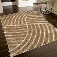 Funny Area Rugs 3d Area Rugs Creative Rugs Decoration