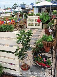 72 best rooftop deck garden images on pinterest gardens outdoor