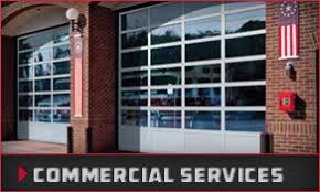 Atlas Overhead Doors Garage Door Repair And Installation Company Atlas Overhead Doors