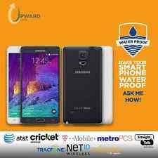 black friday cricket phone sale 2017 cricket cell phones u0026 smartphones ebay