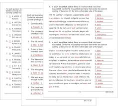 vocabulary worksheet maker for teachers schoolhouse technologies