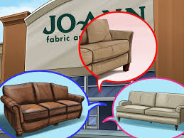 how to choose a sofa color 9 steps with pictures wikihow