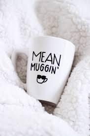 unusual mugs 25 unique cute mugs ideas on pinterest cute coffee mugs cute