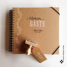 idee fã r hochzeitstag die besten 25 hochzeit gästebuch ideen auf gästebuch