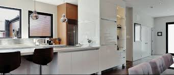 the kitchen abode kitchen design remodeling and renovation