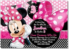 minnie mouse thank you cards the printable occasion party printables pink polka dot minnie