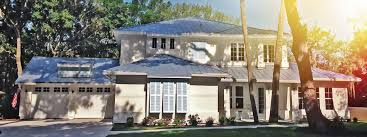welcome to inspired homes north florida u0027s premier custom home