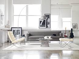 platner dining table arco floor lamp floor lamp and stools