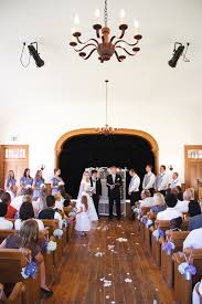 this is the place wedding this is the place heritage park venue salt lake city ut