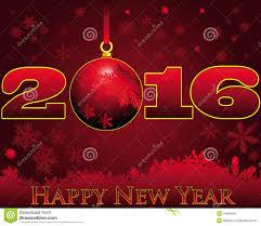 imagenes feliz año nuevo 2016 feliz año nuevo 2016 buscar con google feliz año 2016