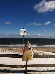 Massachusetts beaches images Beaches wellfleet ma jpg