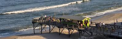hotel in carolina beach carolina beach lodging carolina