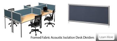 Office Desk Divider by Testing Privacy Shields Exam Dividers Classroom Testing Divider