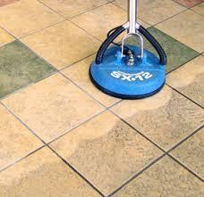 best floor scrubber tile flooring on tile floor scrubber