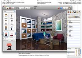 home interior design software best 25 interior design software ideas on room design