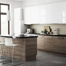 ikea kitchen ideas 2014 22 best kitchen days ikea images on kitchen ideas