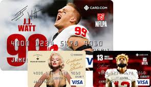 prepaid mastercards card prepaid mastercards and visa prepaid cards