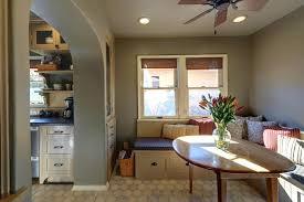 Housing And Interior Design Capitangeneral Luxury Housing And - Housing and interior design