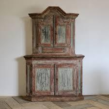 bureau armoire antique armoire antique bureau uk antique cupboards