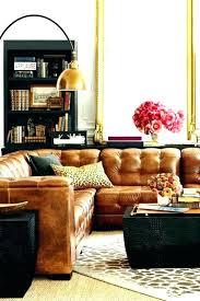 light tan living room light tan couch tan couch living room exotic light tan leather couch