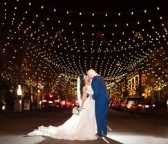 wedding deals denver wedding deals last minute wed
