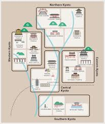 Japanese Castle Floor Plan Area Guide Sharing Kyoto