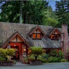 Bed And Breakfast Sonoma County 15 Best Healdsburg Bed And Breakfasts Bedandbreakfast Com