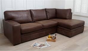 Bedroom Sofa Bench Sofa Trendy 3 Seater Chaise Sofa Camden Sofabed Grey 1 Cdz Jpg